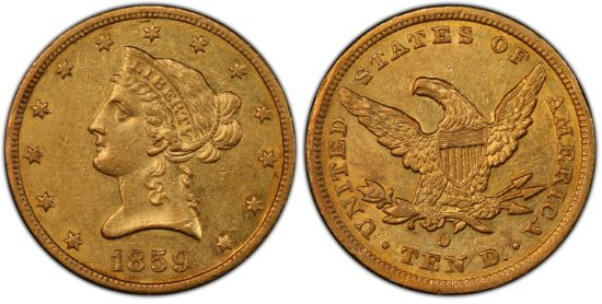 http://images.pcgs.com/CoinFacts/34011852_77385288_550.jpg
