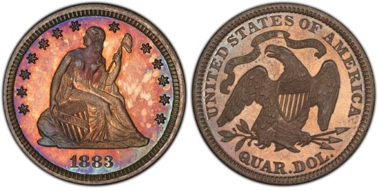 http://images.pcgs.com/CoinFacts/34012141_52595587_550.jpg