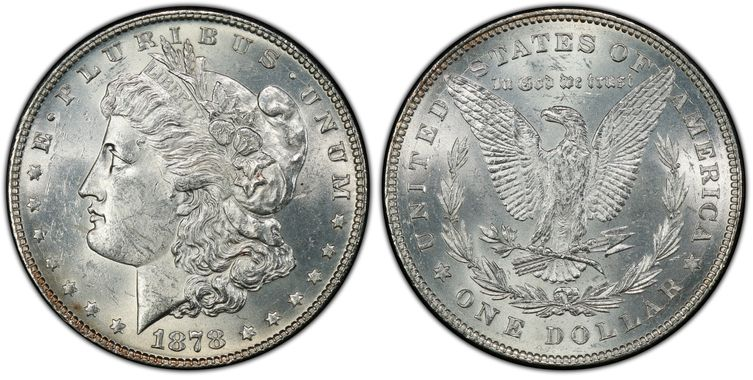 http://images.pcgs.com/CoinFacts/34013096_85576467_550.jpg