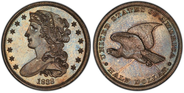 http://images.pcgs.com/CoinFacts/34013366_77389482_550.jpg