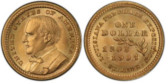 http://images.pcgs.com/CoinFacts/34013721_79648209_550.jpg
