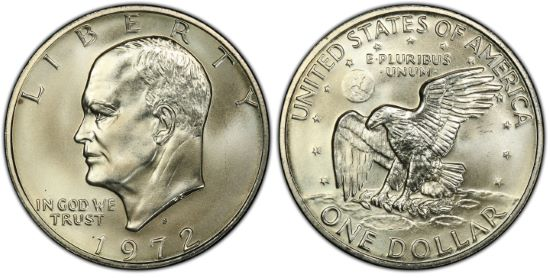 http://images.pcgs.com/CoinFacts/34014047_79179145_550.jpg