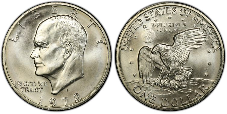 http://images.pcgs.com/CoinFacts/34014048_79179248_550.jpg
