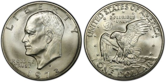 http://images.pcgs.com/CoinFacts/34014049_79179407_550.jpg