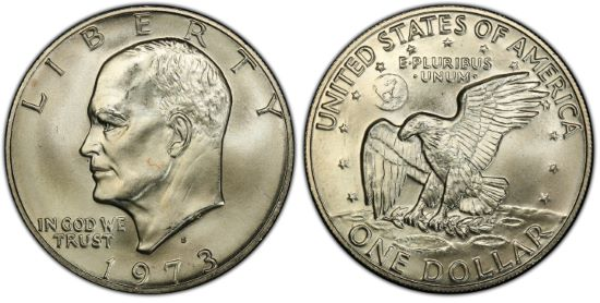 http://images.pcgs.com/CoinFacts/34014050_79179653_550.jpg