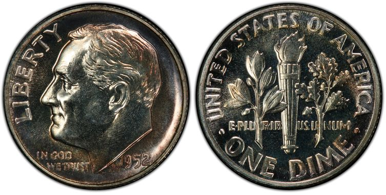 http://images.pcgs.com/CoinFacts/34014077_80097394_550.jpg