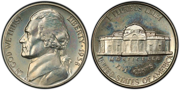 http://images.pcgs.com/CoinFacts/34014079_80097392_550.jpg