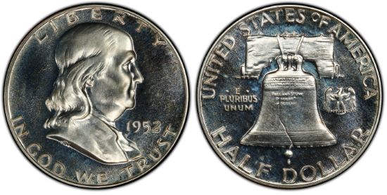 http://images.pcgs.com/CoinFacts/34014095_80097736_550.jpg