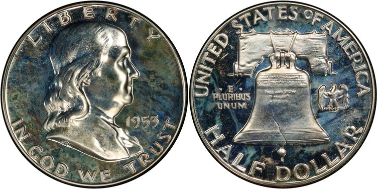http://images.pcgs.com/CoinFacts/34014096_80097760_550.jpg