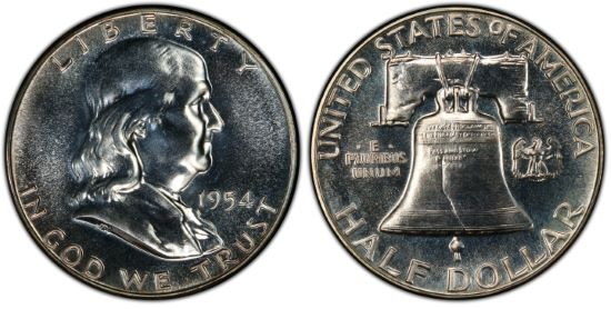 http://images.pcgs.com/CoinFacts/34014097_80097764_550.jpg