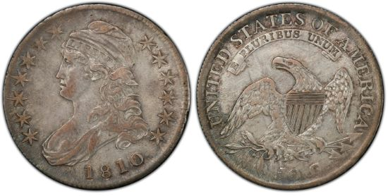 http://images.pcgs.com/CoinFacts/34014134_79584155_550.jpg
