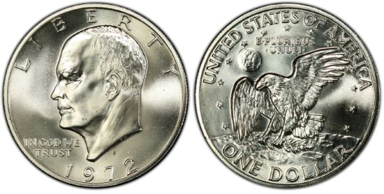 http://images.pcgs.com/CoinFacts/34015310_79780351_550.jpg
