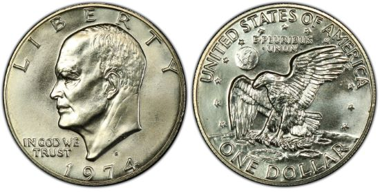 http://images.pcgs.com/CoinFacts/34015329_79782753_550.jpg
