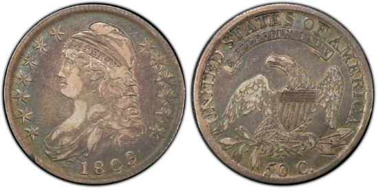 http://images.pcgs.com/CoinFacts/34015423_80056358_550.jpg