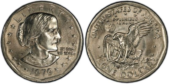 http://images.pcgs.com/CoinFacts/34015874_81490320_550.jpg