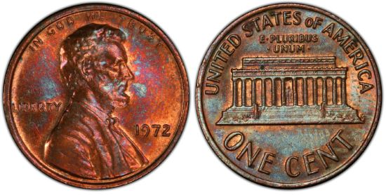 http://images.pcgs.com/CoinFacts/34015876_79774814_550.jpg