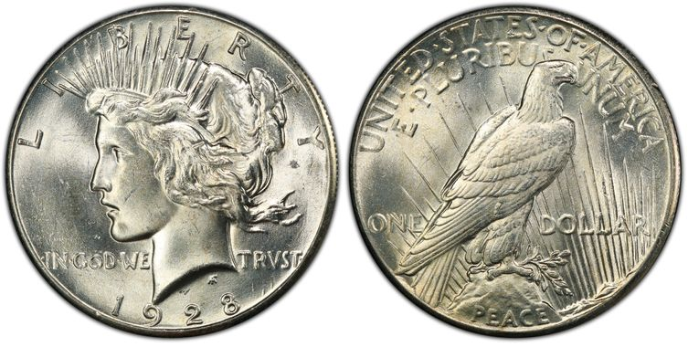 http://images.pcgs.com/CoinFacts/34018938_80033720_550.jpg