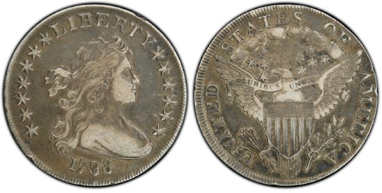 http://images.pcgs.com/CoinFacts/34019936_77914301_550.jpg