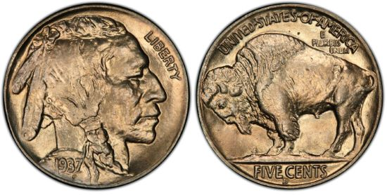 http://images.pcgs.com/CoinFacts/34020759_80613729_550.jpg