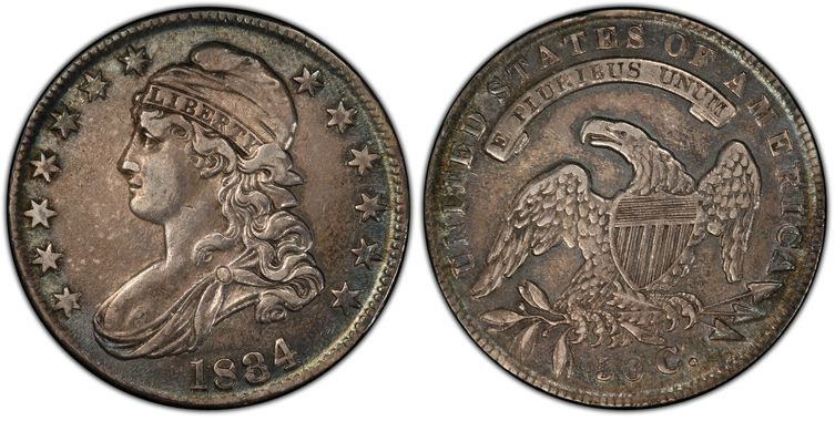 http://images.pcgs.com/CoinFacts/34021433_82505615_550.jpg