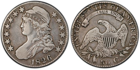 http://images.pcgs.com/CoinFacts/34023497_79618350_550.jpg