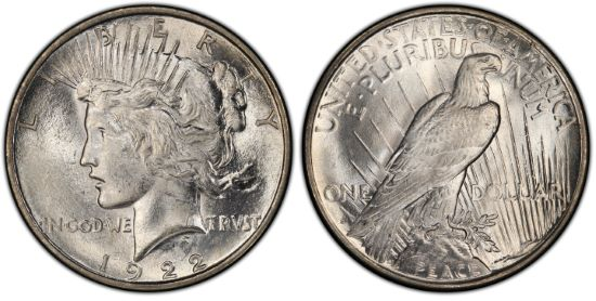 http://images.pcgs.com/CoinFacts/34023660_50294467_550.jpg