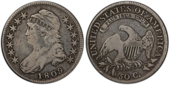http://images.pcgs.com/CoinFacts/34031652_82461877_550.jpg