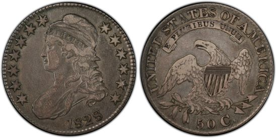 http://images.pcgs.com/CoinFacts/34031653_82461897_550.jpg