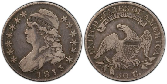 http://images.pcgs.com/CoinFacts/34031654_82461884_550.jpg