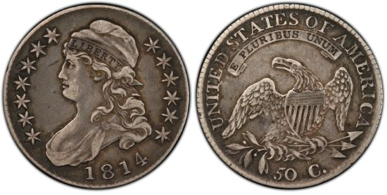 http://images.pcgs.com/CoinFacts/34031656_82462001_550.jpg