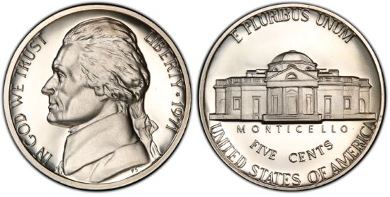 http://images.pcgs.com/CoinFacts/34032044_70353222_550.jpg