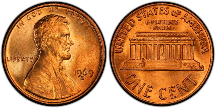 http://images.pcgs.com/CoinFacts/34033339_51950951_550.jpg