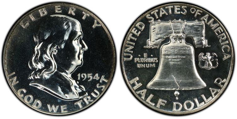 http://images.pcgs.com/CoinFacts/34041220_77764211_550.jpg