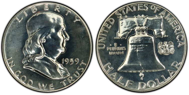 http://images.pcgs.com/CoinFacts/34041221_77764236_550.jpg
