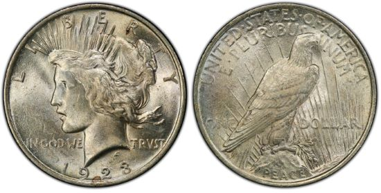 http://images.pcgs.com/CoinFacts/34041231_77745691_550.jpg