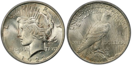 http://images.pcgs.com/CoinFacts/34041232_77745563_550.jpg