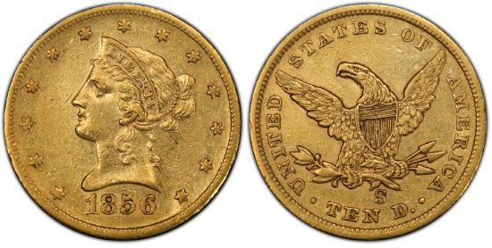 http://images.pcgs.com/CoinFacts/34041734_78066205_550.jpg