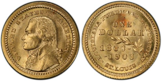 http://images.pcgs.com/CoinFacts/34041736_78100815_550.jpg