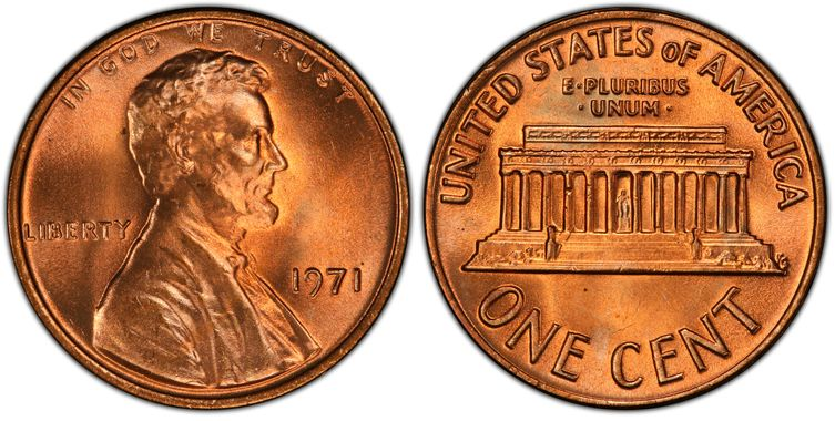 http://images.pcgs.com/CoinFacts/34042501_79808476_550.jpg