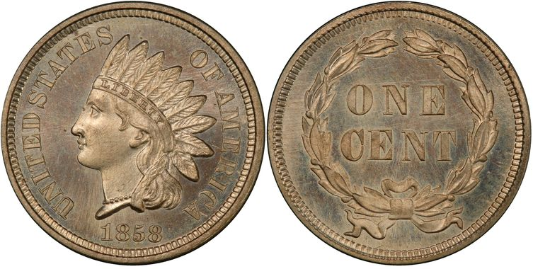 http://images.pcgs.com/CoinFacts/34045334_74064571_550.jpg