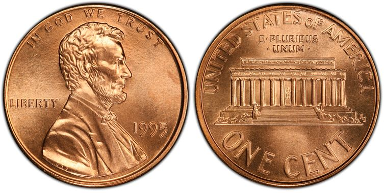 http://images.pcgs.com/CoinFacts/34045985_84995278_550.jpg