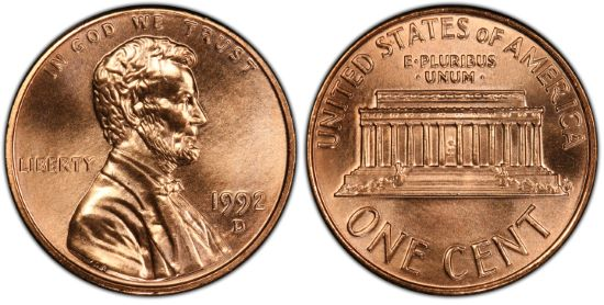 http://images.pcgs.com/CoinFacts/34045987_84995287_550.jpg