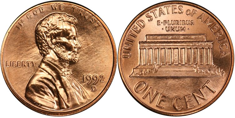 http://images.pcgs.com/CoinFacts/34045995_84999525_550.jpg
