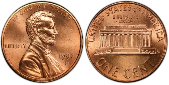 http://images.pcgs.com/CoinFacts/34046005_84999621_550.jpg