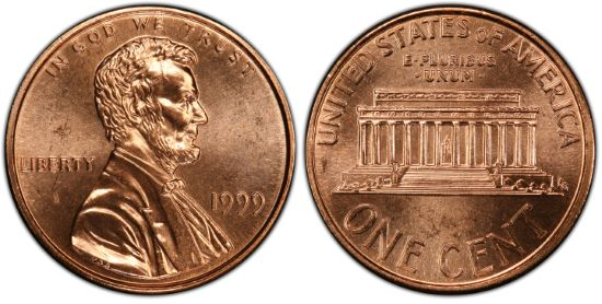 http://images.pcgs.com/CoinFacts/34046008_84999644_550.jpg