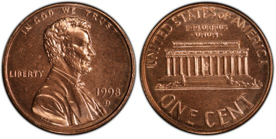 http://images.pcgs.com/CoinFacts/34046014_85003829_550.jpg