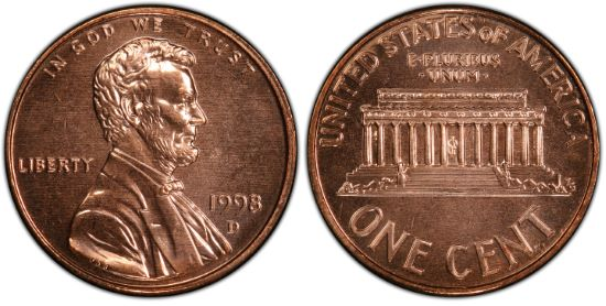 http://images.pcgs.com/CoinFacts/34046016_85003830_550.jpg