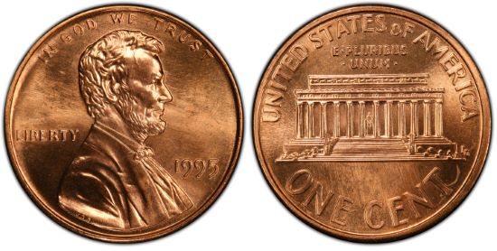 http://images.pcgs.com/CoinFacts/34046020_85003871_550.jpg