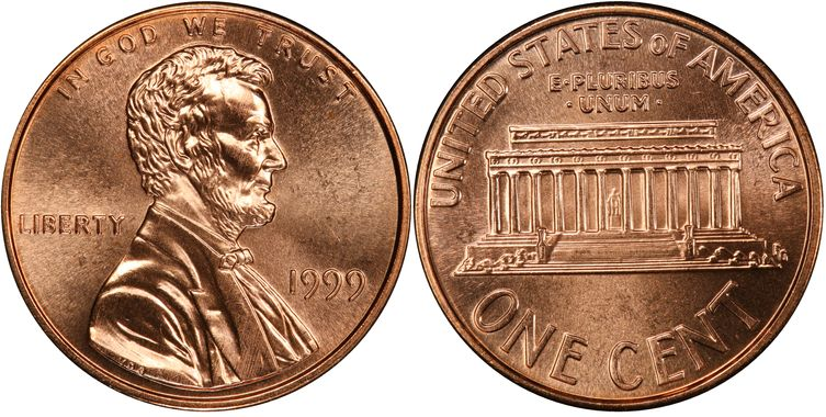http://images.pcgs.com/CoinFacts/34046022_85003884_550.jpg