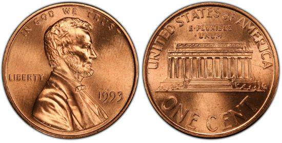 http://images.pcgs.com/CoinFacts/34046026_85003921_550.jpg